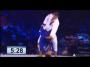 Fix Your Jiu Jitsu – Ep 1 – Opening The Closed Guard | Roger Gracie xBuchecha