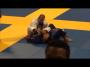 Fix Your Jiu Jitsu – Ep 11 – Break Armbar Defense Grips | Bernardo Faria, Andre Galvao, Rafael LovatoJr