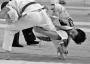 Rafael Mendes vs Paulo Miyao | European BJJ Open 2014Finals