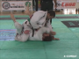 Fix Your Jiu Jitsu – Ep 12 – Rolling Armbar From Mount | Rodolfo Vieira, Tye Murphy