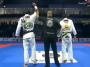 Rodolfo Vieira Vs Leandro Lo | WPJJC 2014Semi-Finals