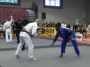 Jackson Souza vs James Puopolo | Black Belt Adult Male Open Class Final | IBJJF 2014 Dallas Open