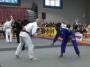 Jackson Souza vs James Puopolo | Black Belt Adult Male Open Class Final | IBJJF 2014 DallasOpen