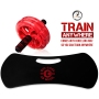 Epitome Fitness BIO Core Ab Roller Review